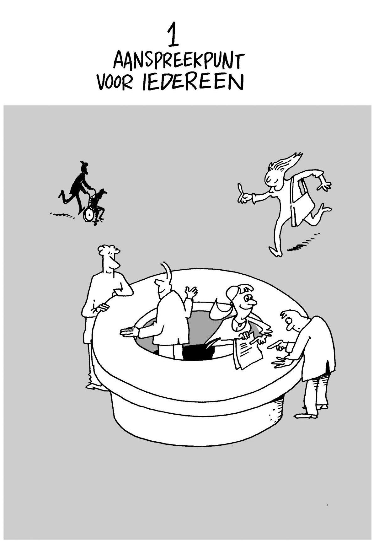 Verbeterproject Parkinsonzorg Nijmegen-img