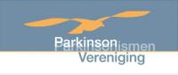 de Parkinson Vereniging