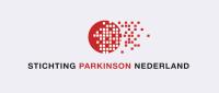 Stichting Parkinson Nederland
