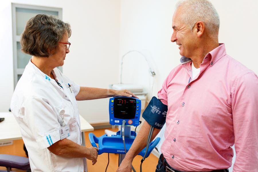 Parkinson Op Maat-img