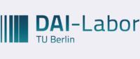 DAI-Labor