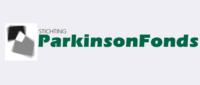Stichting ParkinsonFonds