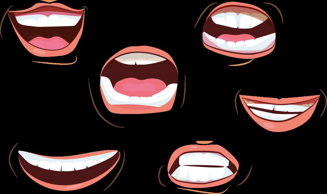 Spraakproblemen bij de ziekte van Parkinson-img