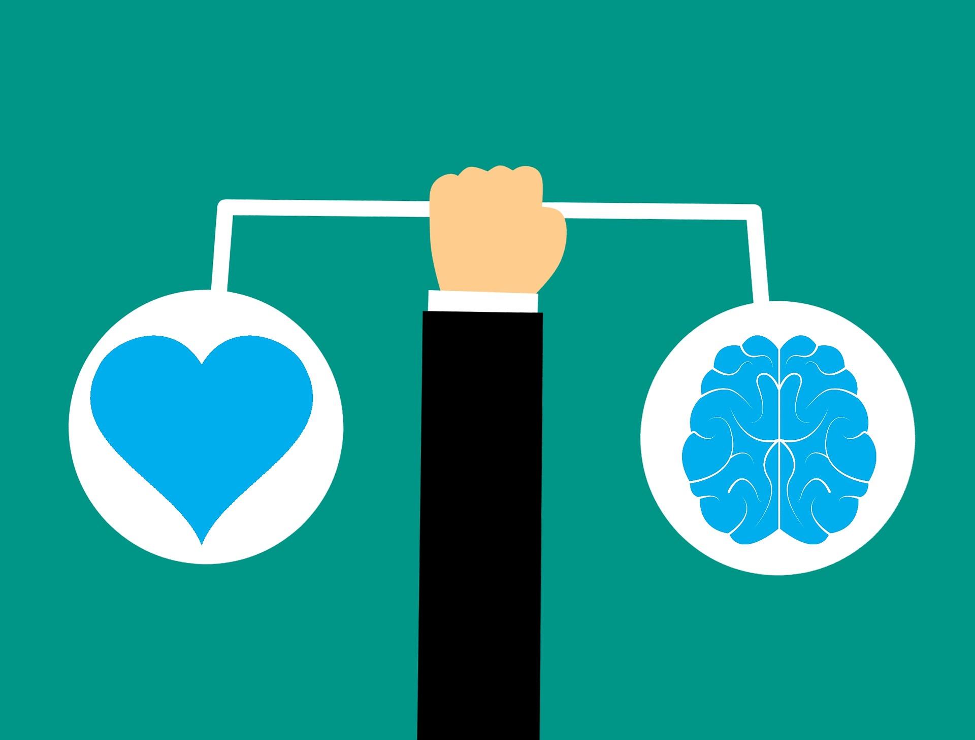 Cognitieve Training in Parkinson studie-img