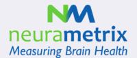 NeuraMetrix