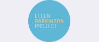 Ellen Parkinson Project