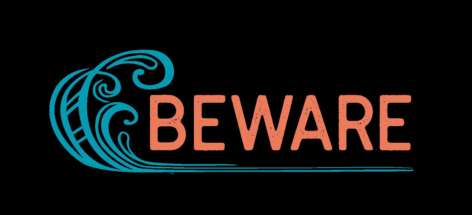 BEWARE: Behandeling van wearing-off klachten-img