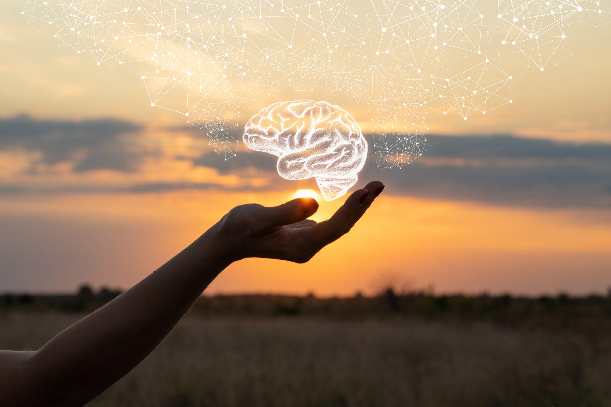 TRACK-PD: Meer informatie met een hersenscan-img