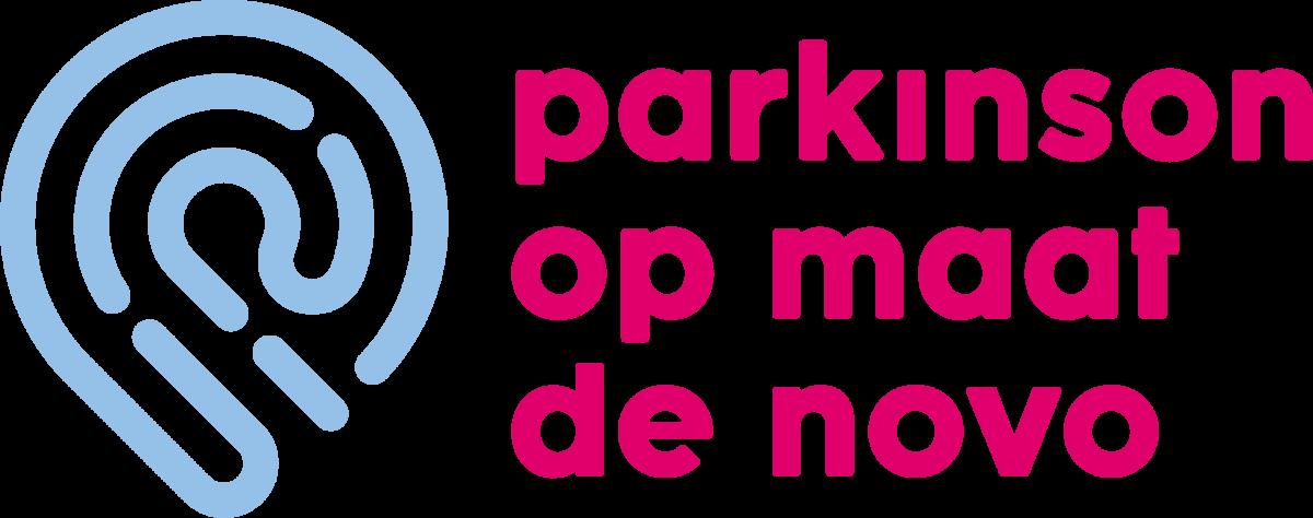 Parkinson Op Maat De Novo-img