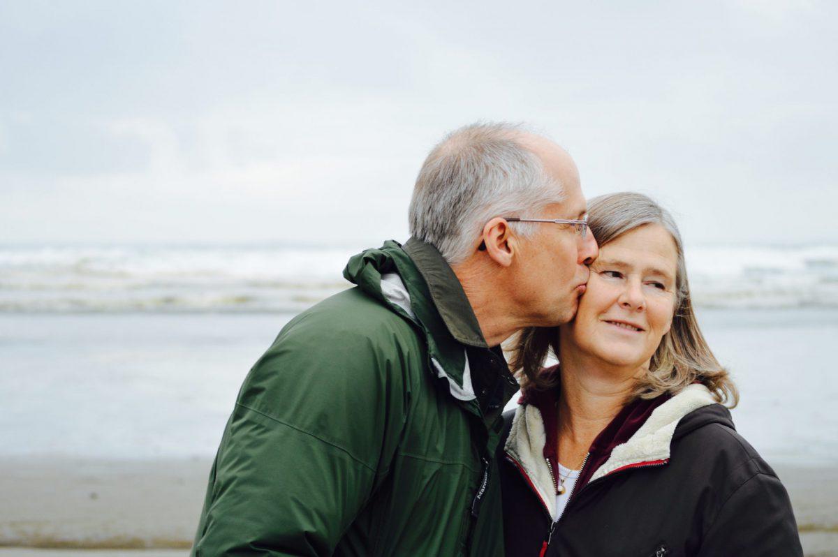 GOUDmantel: Onderzoek naar ondersteuning voor mantelzorgers-img