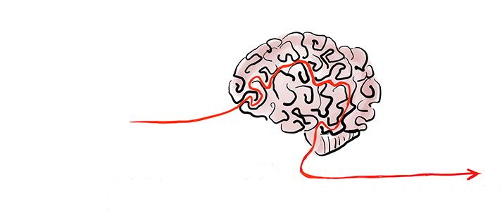 COPIED: Onderzoek naar obstakels in het denken bij parkinson-img